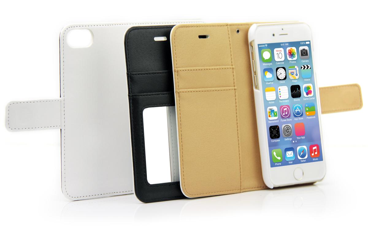 0dd20212ee 手帳型iPhoneケース印刷(iPhone6/6S・iPhone7・iPhone8用) - オリジナル ...