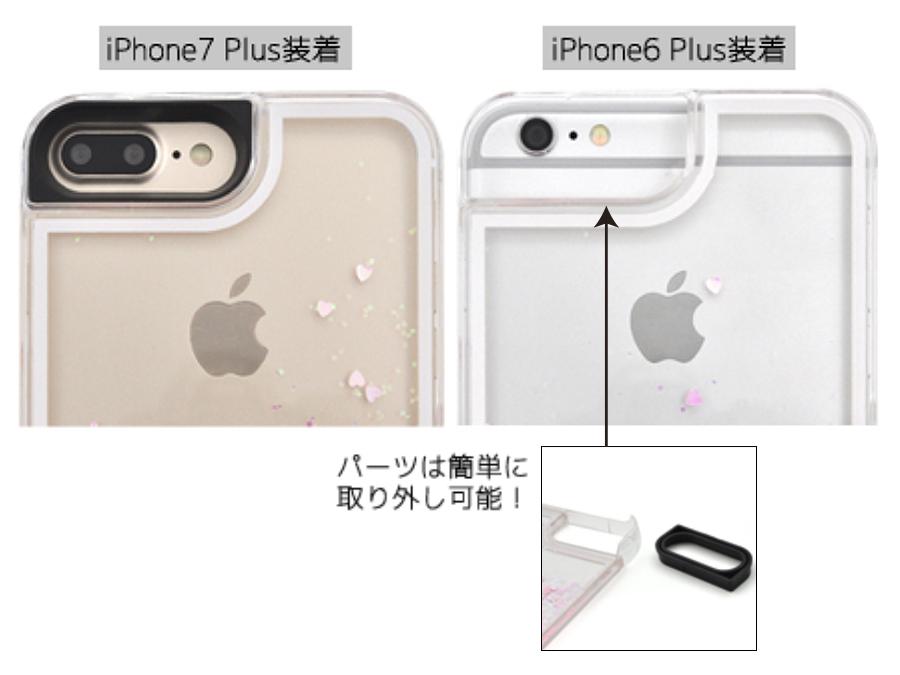 e77ed19930 衝撃やキズなどからiPhoneを守るのはもちろん、カメラ、イヤホンや各種ボタンなどをケースに入れたまま操作可能です。  また、便利なストラップホール付です。